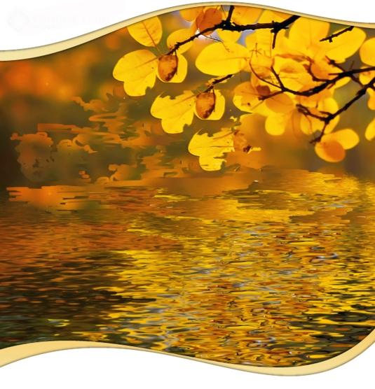Golden Pond2