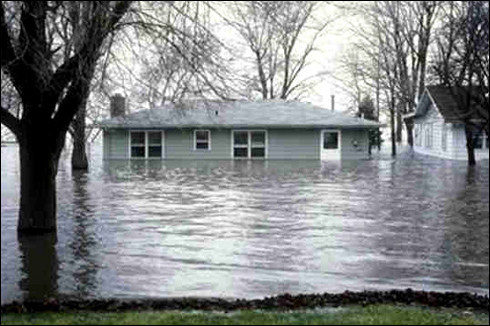 floodedHouse