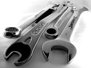 tools_l