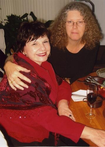Barbara&Diane11-05