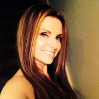 Colleen Marshall Tougas June 17, 2014