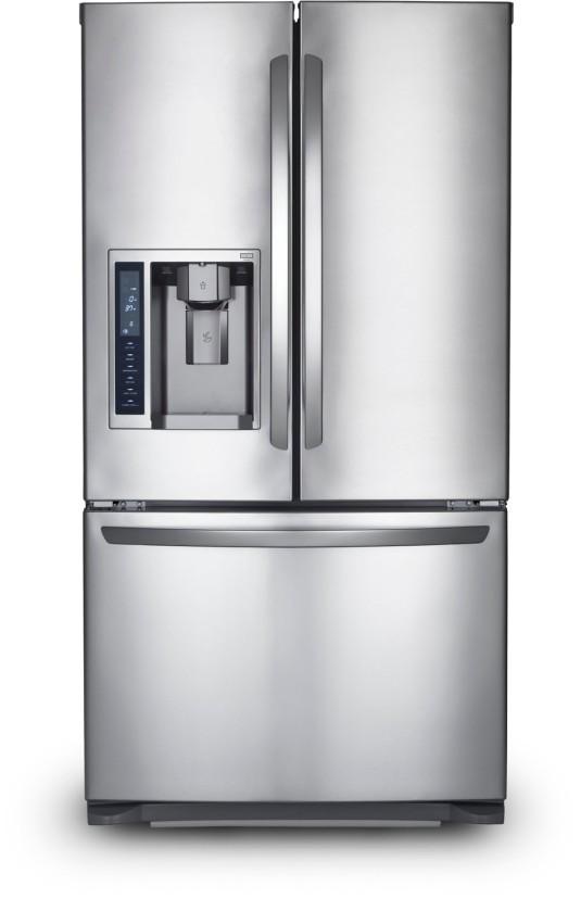 stainless-steel-fridge-yqkzudox