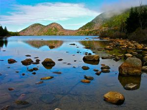 800px-Acadia_National_Park_02