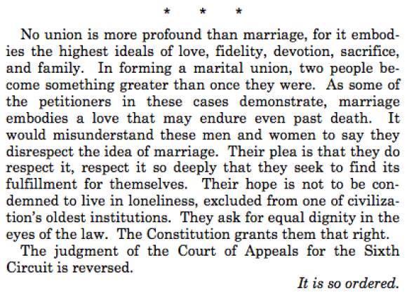 Supreme Court Orders