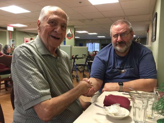 Don&Bob12-18-2015