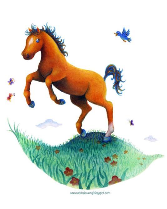 Horse+300dpi+watermark