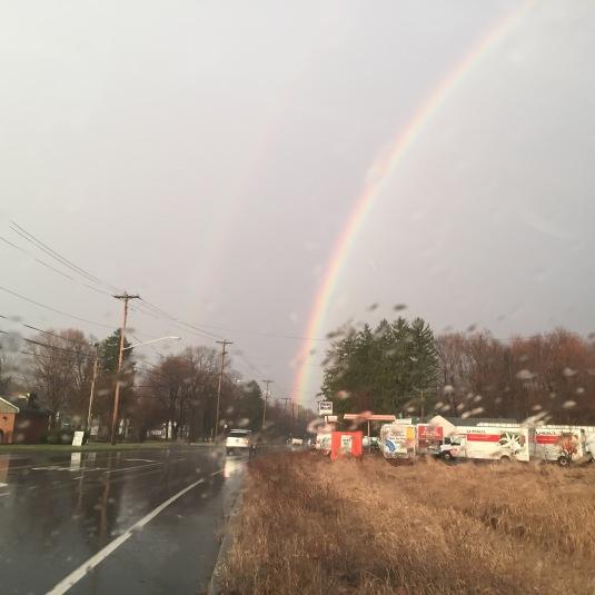 rainbowinChatham1-10-16