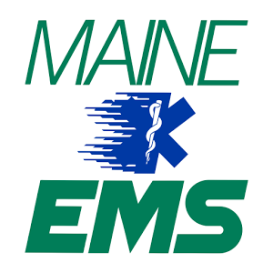 MaineEMS