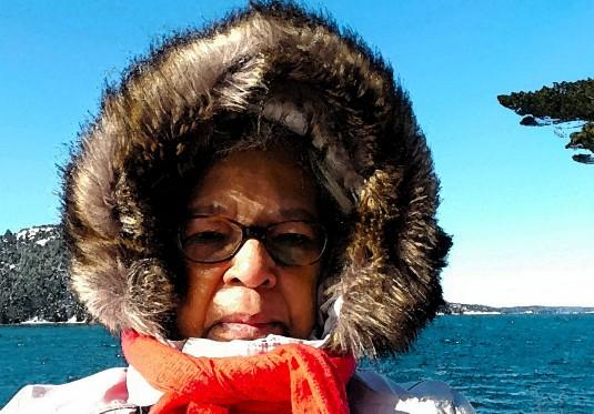 Margaret,Maine,Pines,Ocean3