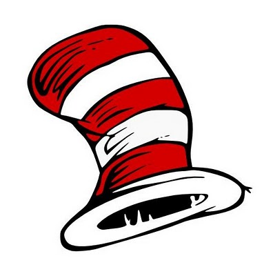 dr-seuss-hat1