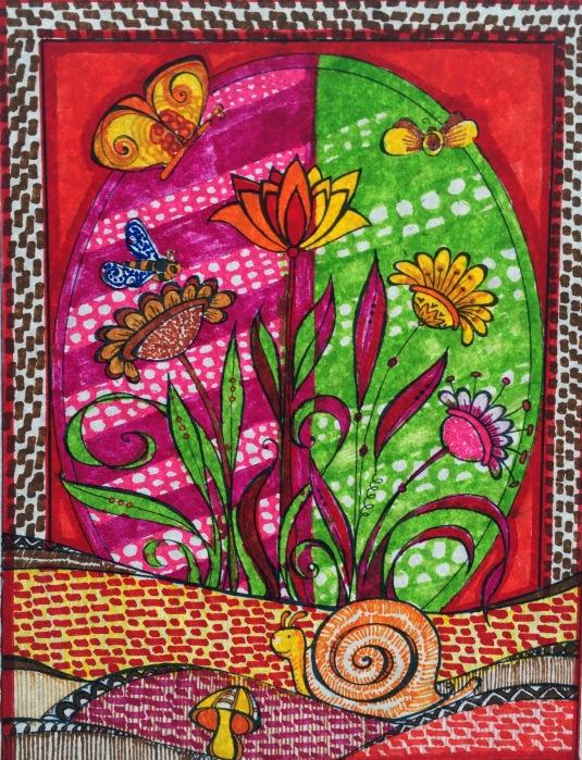 Joann'scolordesign