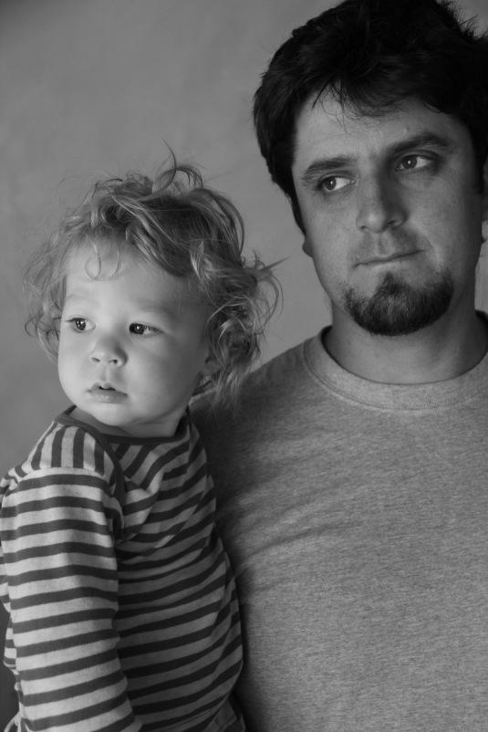 Oliver&Owen2012
