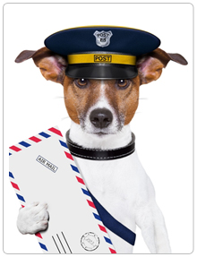 dogs-and-postal-workers