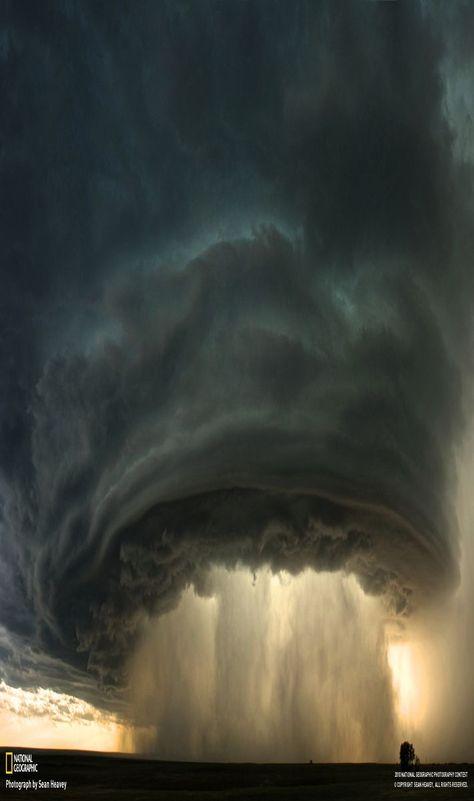 hurricanepinterest