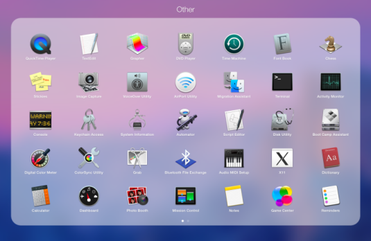 top-10-mac-dashboard-desktop-widgets-2015-752x490