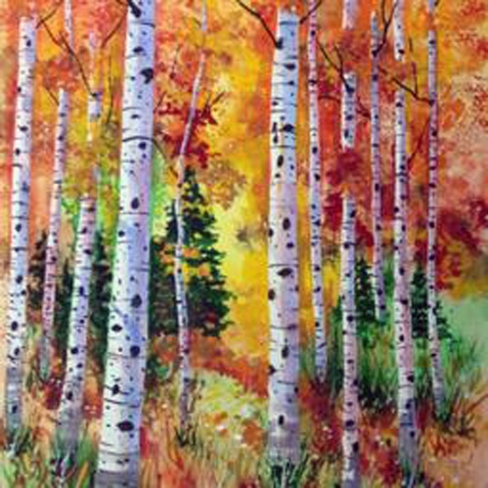 autumnaspens_aiid1856291_255_255_cropwidth