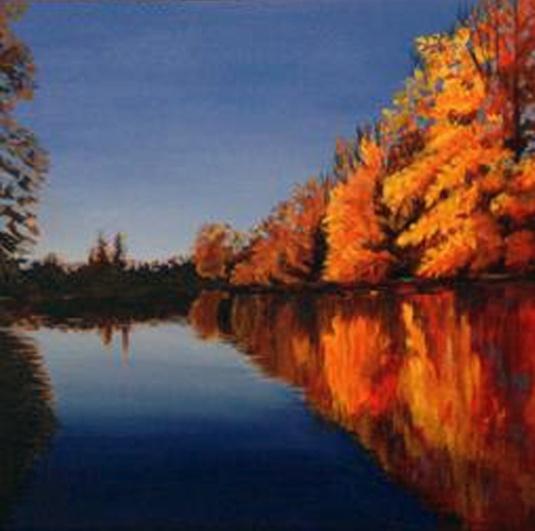 autumnonthelake_aiid1630211_255_255_crophegiht