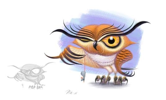 owldesignnicolaj