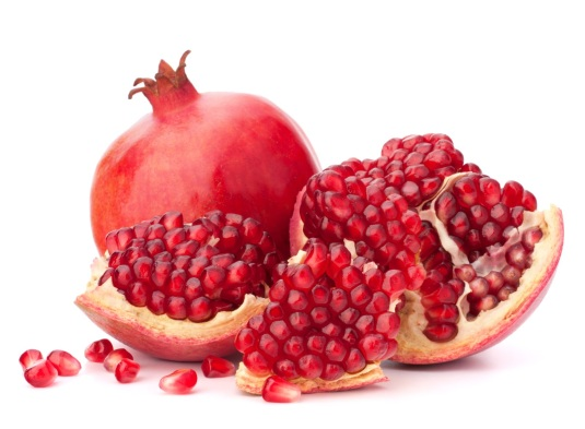 pomegranate-03