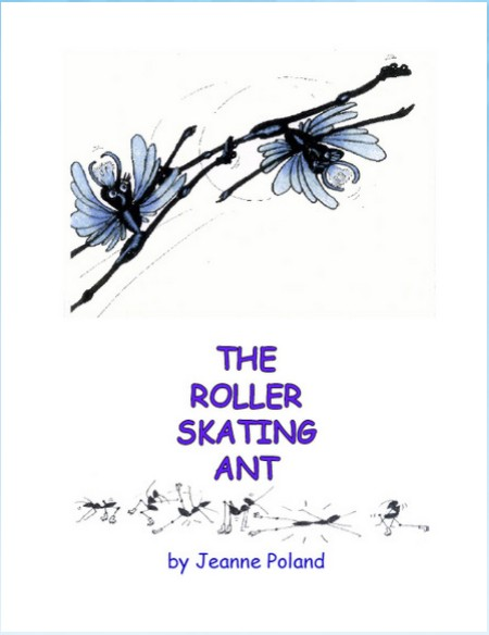 the-rollerskatingant-cover