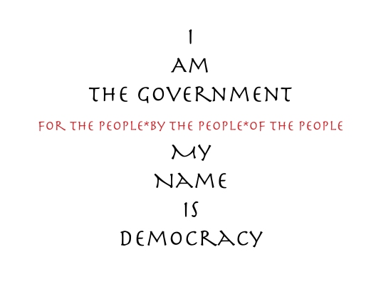 iamthegovernment