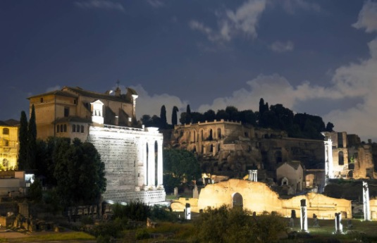 rome-by-seth-snap