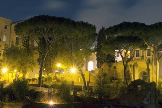 Rome2bySethSnap
