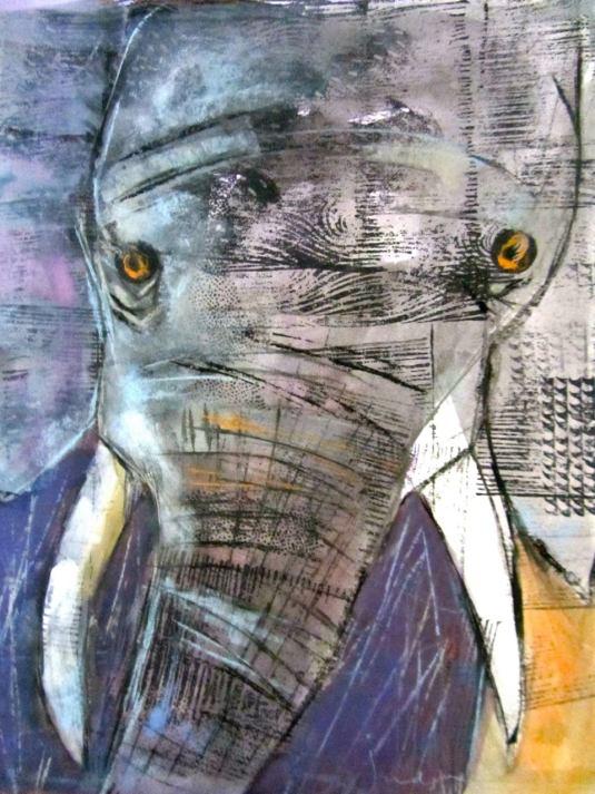 ElephantinabyJByronSchachner