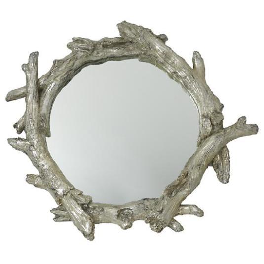 little-twigs-wall-mirror
