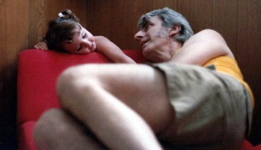 Quenby&John1976