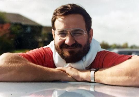 Don in1988