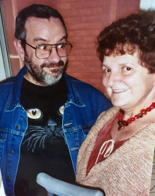 Don&Jeanne1989