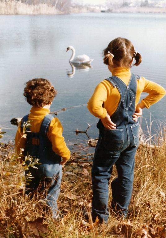 Quenby&)wen 1978.jpg