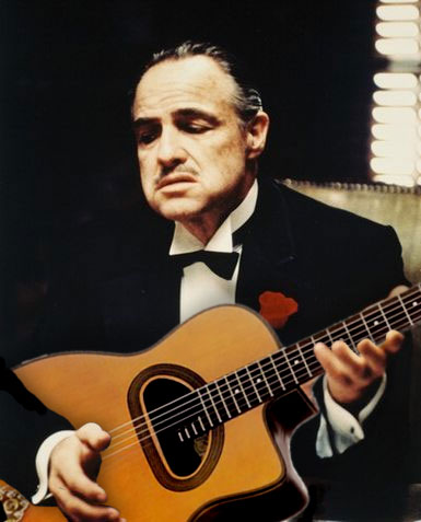 godfather_guitar