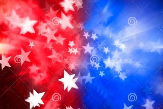 red-white-blue-stars-abstract-background-26578283