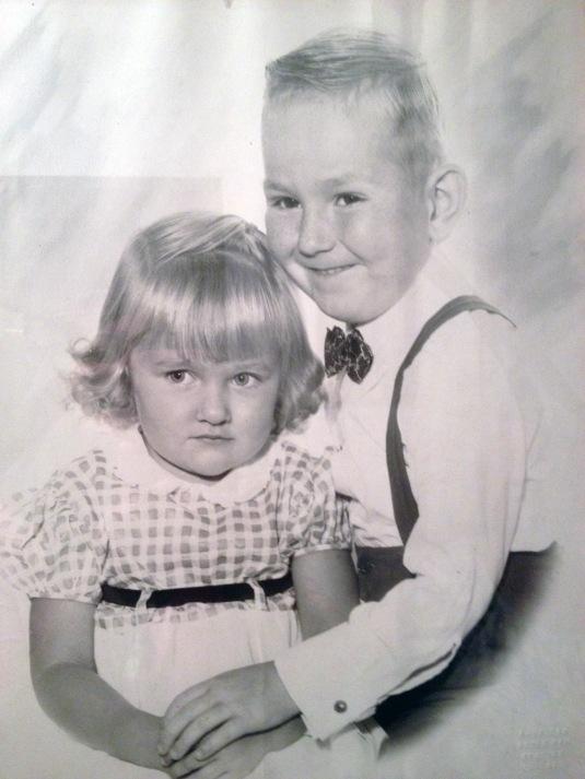 Ron&Diane