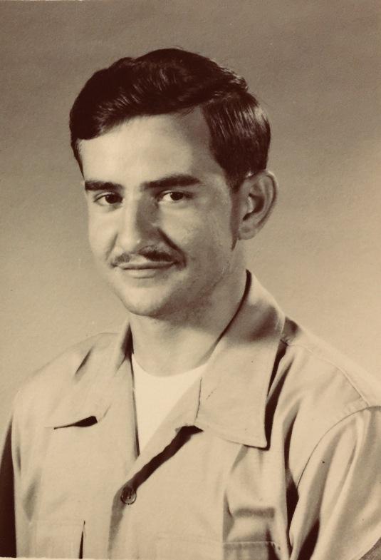 Don in 1974