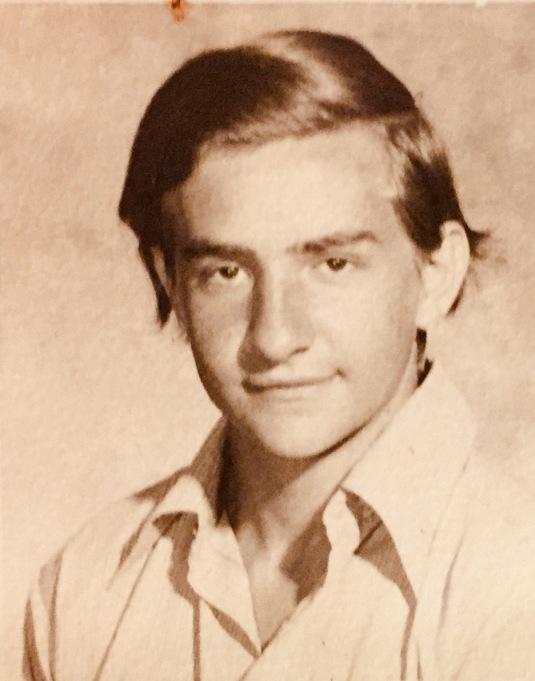 Don in1971