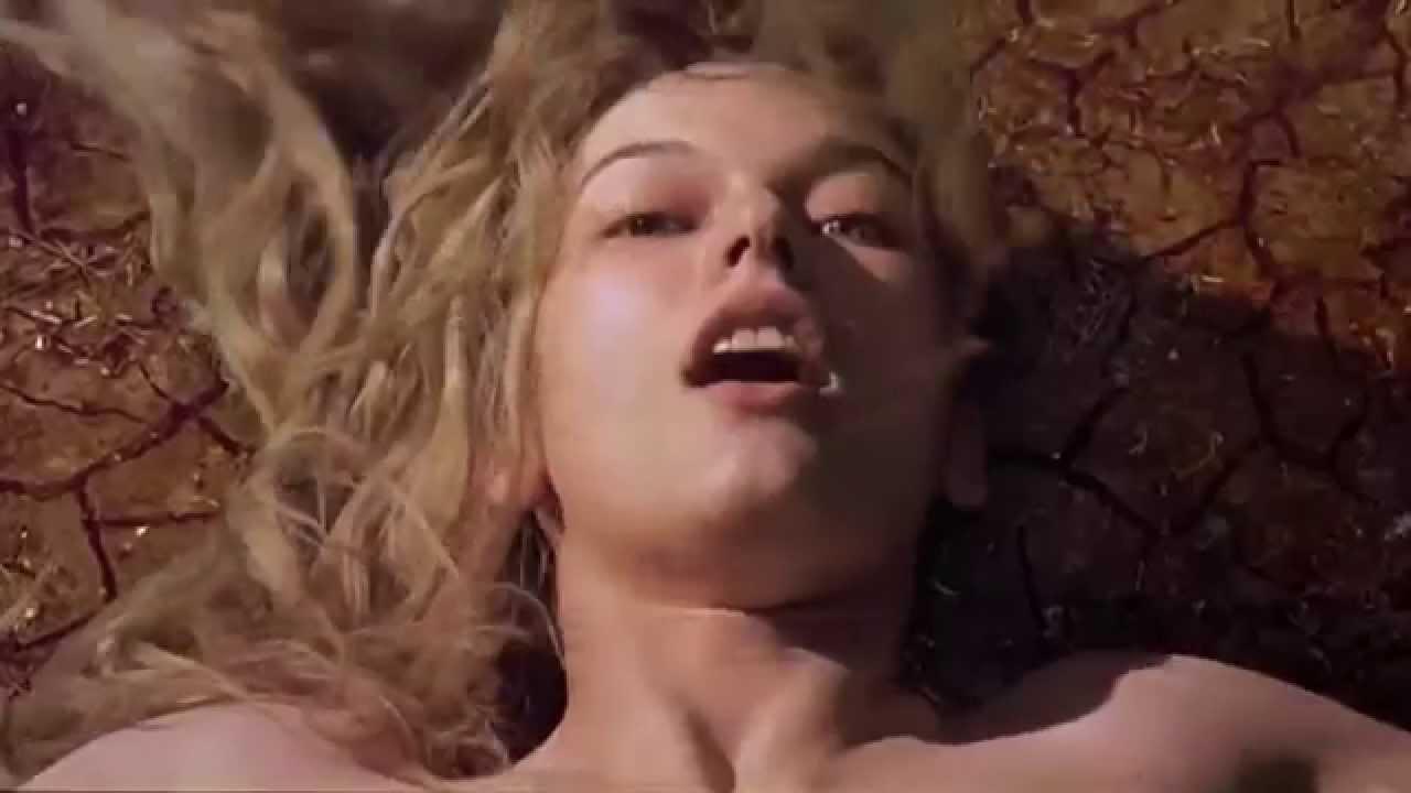 Joand'Arc2