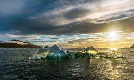 iceberg-antarctica-166-4112