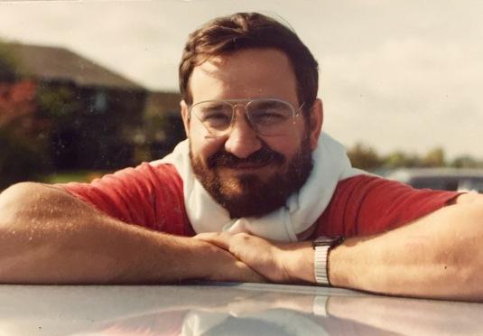 Don-1988