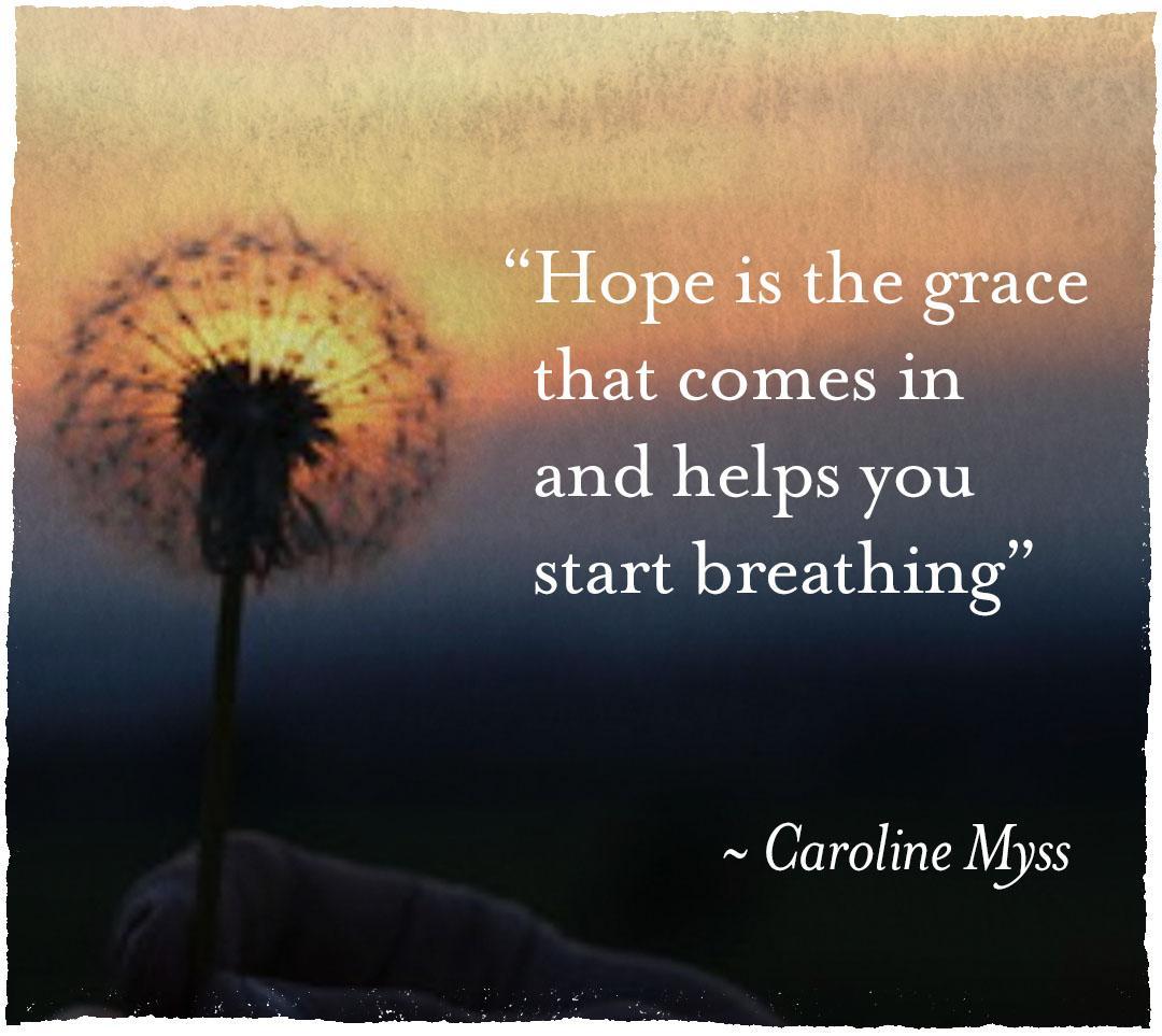 hope-quote