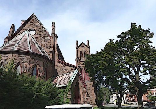 church-ext-graphic-1024x682-landscape