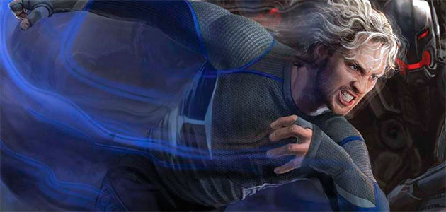 avengers_age_of_ultron_quicksilver
