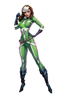 Rogue_(Marvel_Comics_character_-_circa_2018)