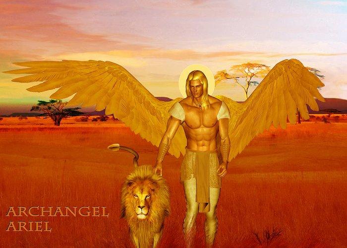 archangel-ariel-valerie-anne-kelly
