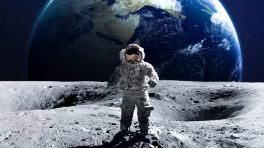 Moon-dust-is-extremely-toxic-and-poses-health-hazards-for-astronauts-730x410