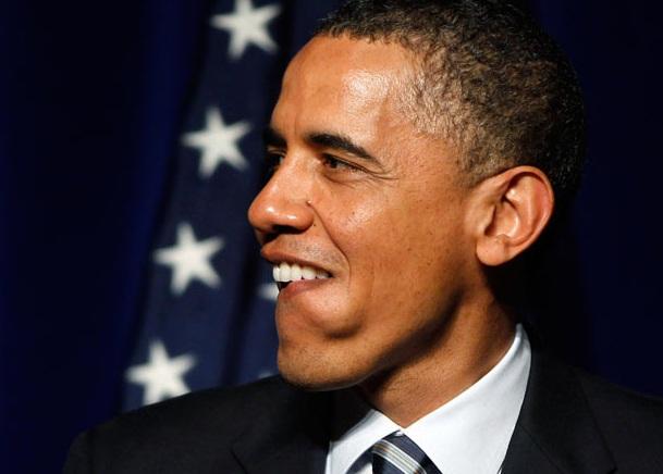 Tongue+in+Cheek+-+Barack+Obama