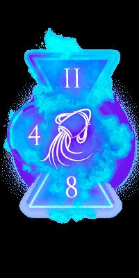 Aquarius_4_1