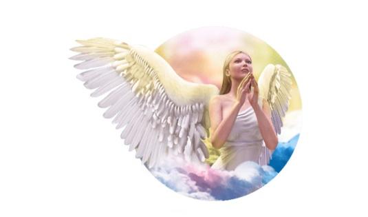 angelHaniel